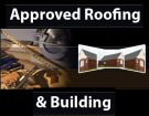 Approved Roofing and Building