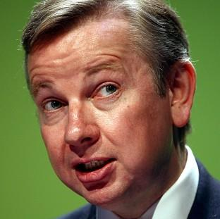 Michael Gove is to be grilled by MPs over GCSE English grades