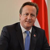 David Cameron has dismissed Liberal Democrat demands for a 'mansion tax' and benefit cuts for wealthy pensioners