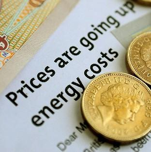 Confusion about the Government's plans to tackle soaring energy bills continue to mount