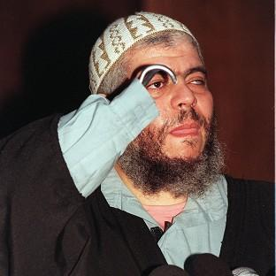 Figures showing Abu Hamza's legal battles cost taxpayers almost one million pounds have prompted an examination of the legal aid system