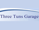 THREE TUNS GARAGE