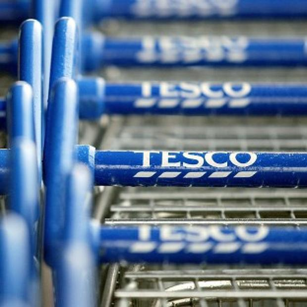 Tesco says meat used in its burgers that were found to contain horse DNA did not come from an approved supplier
