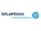 Bluebox Communications business telephone systems & telecommunications services