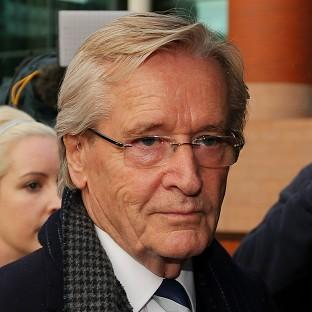 Prestwich and Whitefield Guide: Coronation Street actor William Roache is on trial accused of raping a 15-year-old girl in 1967 and five indecent assaults on four girls aged between 11 or 12 and 16 in 1965 and 1968.