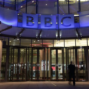 The BBC Executive 'did not have sufficient grip' on the Digital Media Initiative, nor thoroughly assessed it to see whether it was