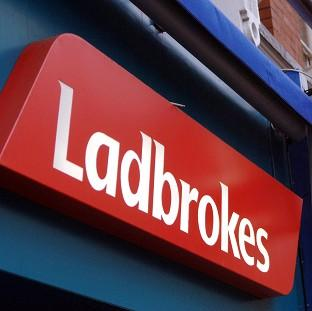 Prestwich and Whitefield Guide: Ladbrokes chief executive Richard Glynn said a number of responsible gambling performance measures will be written into senior executives' remuneration