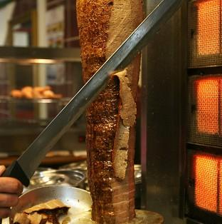 A consumer watchdog tested 60 takeaway lamb curries and minced lamb kebabs from restaurants and found that 24 of them had been mixed with other meats.