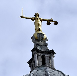 Family law reforms come into force