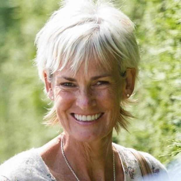 Prestwich and Whitefield Guide: Judy Murray is thought to be in talks to take part in Strictly Come Dancing