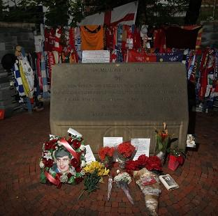 96 fans died as a result of the Hillsborough disaster