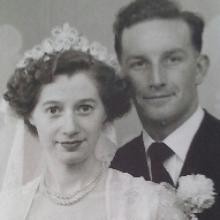 cynthia and alan ogden