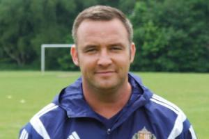FOOTBALL: Promotion the goal for new-look Prestwich Heys