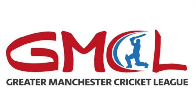 Greater Manchester Cricket League has confirmed the make-up of each division for next season following the decision to accept the applications of a host of new clubs from other leagues