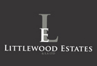 Littlewood Estates