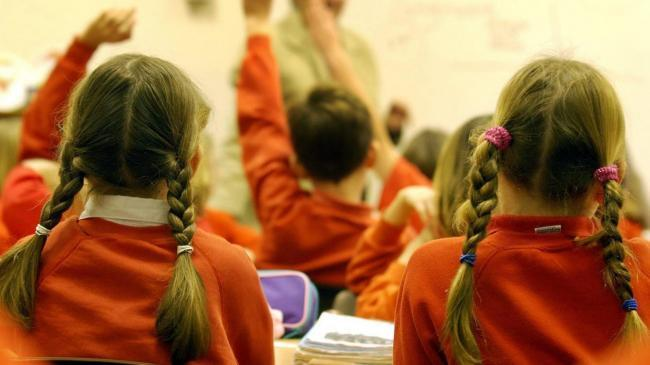 REPORT: Bury schools near bottom of the table for good and outstanding judgements
