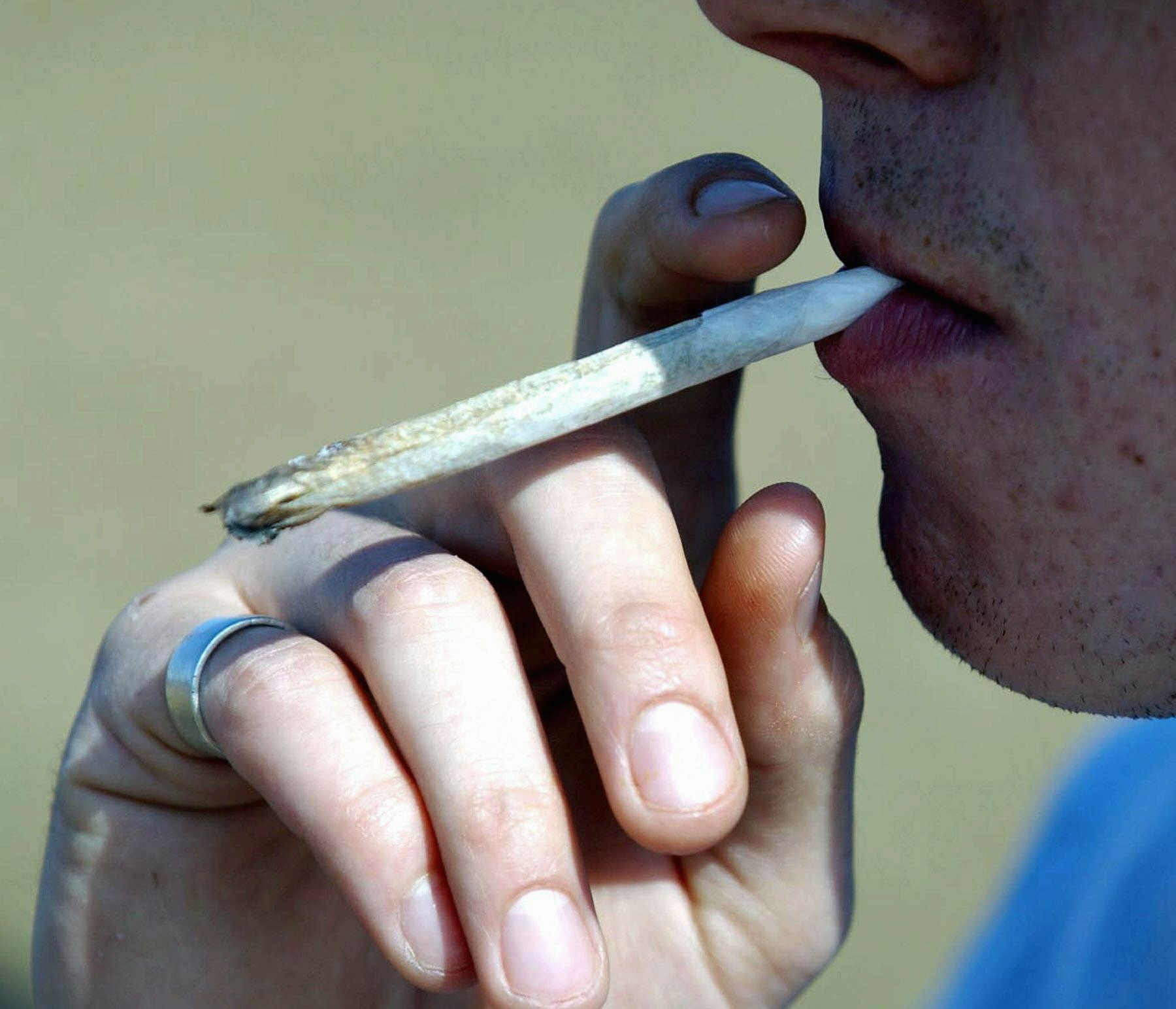 HEALTH: A new partnership has been set up to help recreational drug users