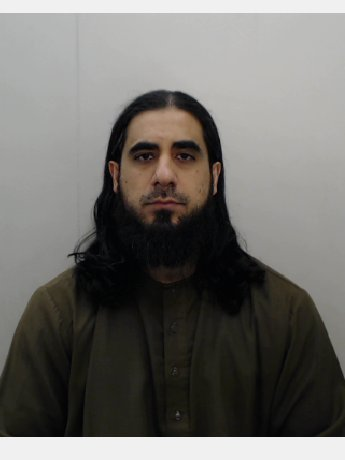 Hassan Butt of Sheepfoot Lane, Prestwich was sentenced to four years in prison