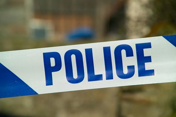 "Man suffers ""potentially fatal"" head injuries in suspected assault"