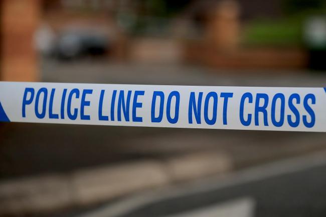 19e29151 Police confirm woman found dead last year was murdered   Prestwich ...