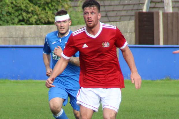 Heys rocked by late Blackpool winner in final outing of the season